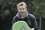 Comedian Jason Byrne avoids ban after pleading guilty to driving without a licence