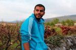 Government considering sending its private jet to bring Ibrahim Halawa home