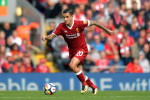 Barcelona president claims Liverpool would have sold Coutinho for �200m