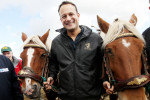 Leo Varadkar: 'The State can�t solve everyone�s problems for them'