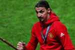 Zlatan Ibrahimovic has 'minimum' five or six years left as a player, claims agent