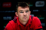 O'Mahony to sit down with Munster's new head coach this week
