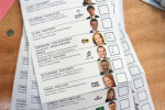 Poll: Who would you vote for if a general election is called in the coming weeks?