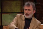 Tommy Tiernan spoke about how far Ireland has come but the country's reaction to Caitlyn Jenner says otherwise