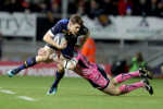 As it happened: Exeter Chiefs v Leinster, Champions Cup