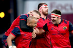 Munster braced for Tigers backlash in the latest instalment of Europe's pre-eminent rivalry