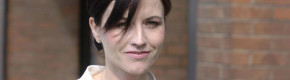 Dolores O'Riordan inquest adjourned until April