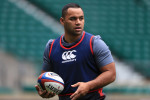 Luckless Vunipola adds to England's injury woe as he's ruled out for 12 weeks