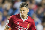 Liverpool loan young Serbian international Grujic to Cardiff