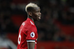 Man-of-the-match Pogba shows his class and more Premier League talking points