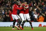 Man United retain top spot in Deloitte 'Money League'