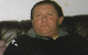 Murder investigation launched following death of man (53) in Belfast flat
