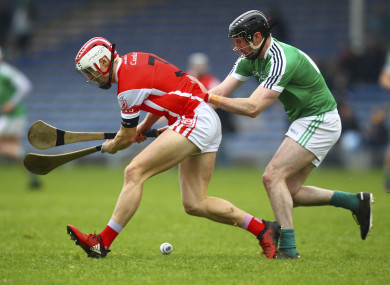 Cuala ran out nine-point victors in Thurles.