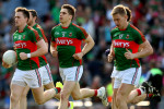 Up to 9 Mayo men absent for Dublin showdown as experienced Keane released from panel