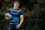 Fit-again Ringrose available for the Kings, but Leinster wait to hear Schmidt's call