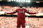 Klopp's Reds move up to second in the table with rampant win against Hammers