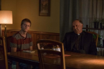 We need to talk about *that* monologue in Three Billboards, and its obvious Irish influence