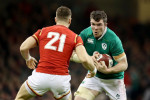 Focus inwards as Ireland bid to end winless run against Wales