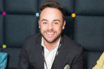 Ant McPartlin steps aside from presenting duties following arrest for drink-driving