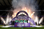The Rugby Show Live: Rating the Irish Grand Slam winners' performances
