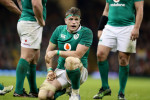'I think Chinese Whispers came into play post-my injury a year ago' - Heaslip