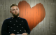 People are struggling to forgive John from First Dates Ireland for saying he hates Beyoncé