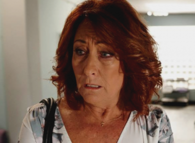 Home and Away's Irene Roberts has been a maternal figure in Summer Bay since the early days of the show.