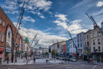 Cork city's 'grand experiment' could end after just three weeks