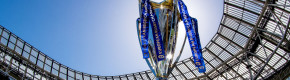 LIVE: Leinster v Scarlets, Champions Cup semi-final