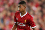 Fifa dismiss Brewster racism complaint from U17 World Cup final
