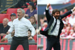 Three talking points from the weekend as Man United and Chelsea book FA Cup final spots