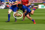 Analysis: Conan's Lowe-assisted try shows Leinster at their basic best