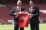 3 things new boss Unai Emery needs to fix at Arsenal