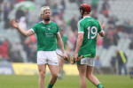Limerick begin Munster campaign in flying form with six-point victory over Tipperary