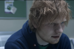 Ed Sheeran has asked for his song 'Small Bump' not to be used by pro-life groups