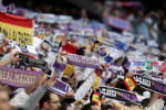 Real Madrid fans return 1,000 Champions League final tickets as price hikes spell misery