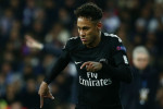 'He made a mistake' - Brazil legend claims Neymar will not win Ballon d'Or at PSG