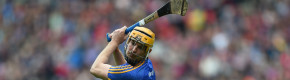 Tipperary hurlers make 6 changes, Kingston comes in for Cork