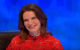 Susie Dent from Countdown has explained where the word 'bollocks' came from