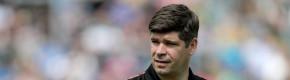 LIVE: Cork vs Kerry, Munster senior football final