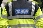 Man's body found in Dublin park
