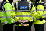 Man (30s) remanded in custody after being charged with alleged rape in west Dublin