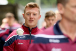 2015 All-star Callanan Galway's main worry as Joe Canning passed fit to face Cats