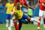 Neymar won't need to worry about 'unfair attacks', insists Costa Rica boss