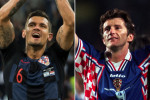 Lovren believes Croatia can surpass achievements of 1998 World Cup heroes