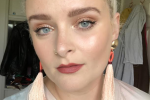 Skin Deep: Get yourself some pretty sparkly eyes via these easy to use, budget products
