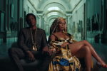 10 reactions that sum up how we feel about Beyoncé and Jay-Z's surprise album release
