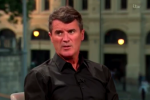 'One of my big regrets, I probably should have ripped his head off' - Roy Keane on Carlos Queiroz
