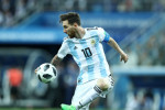 Messi and Argentina's World Cup hopes are still alive - here's how they can progress