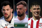 Europa League opponents confirmed for League of Ireland trio